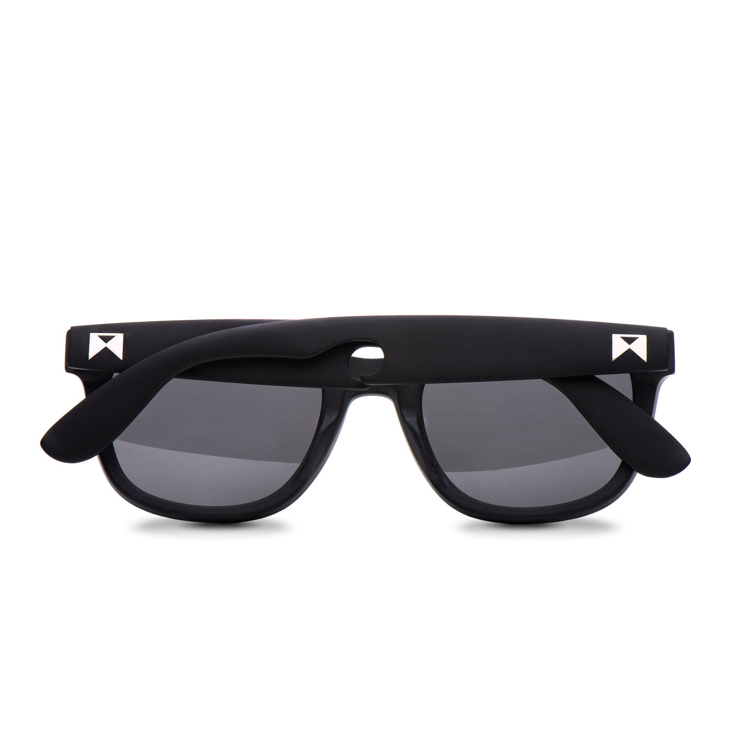 110ac5663d385 Titanium Sunglasses by William Painter
