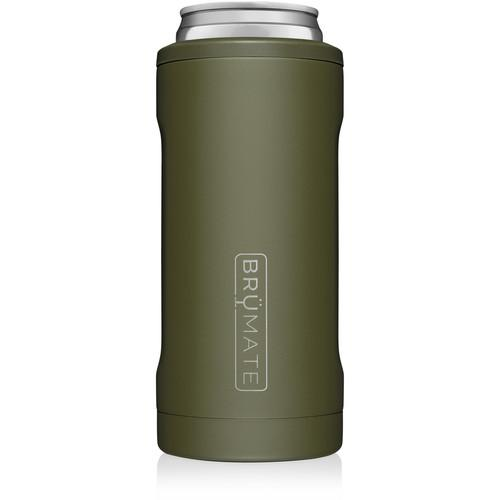 od green brumate hopsulator slim