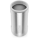 BruMate Hopsulator TRiO 3-IN-1 - Matte Gray