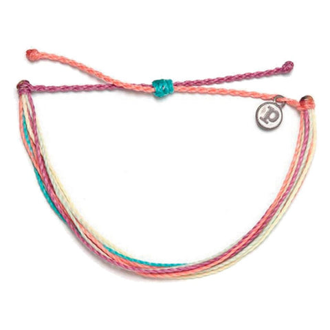 Life In Color Original Pura Vida Bracelet