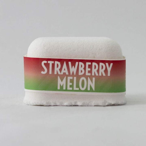 Strawberry Melon Shower Steamer