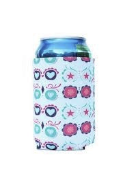 Bright Sugar Can Cooler