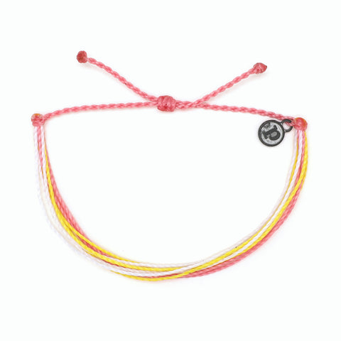 Sweet Valley Original Pura Vida Bracelet