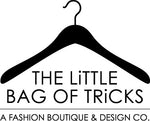 The Little Bag of Tricks
