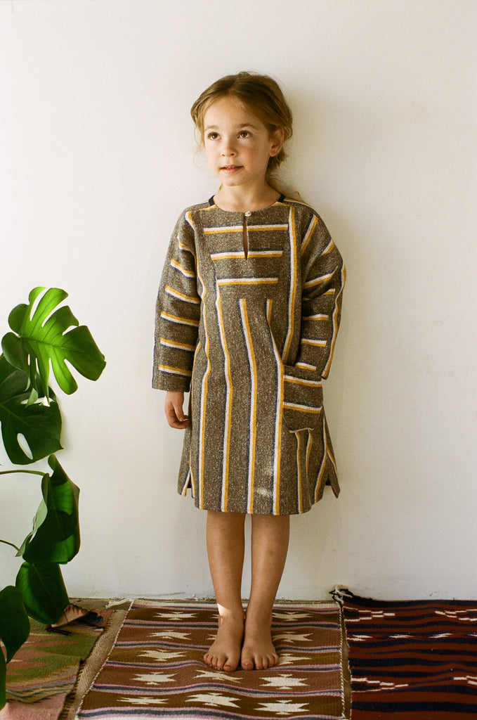 VICKIE TUNIC-children-todler-kids-baby-clothing-shopboygirl