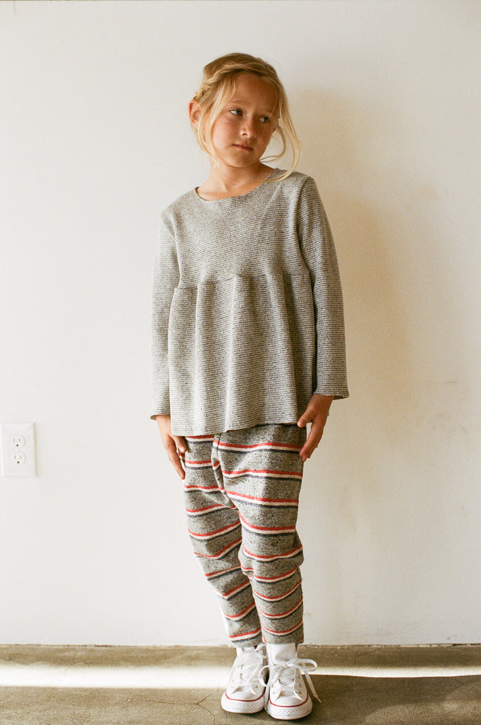 JACKSON PANT-children-todler-kids-baby-clothing-shopboygirl