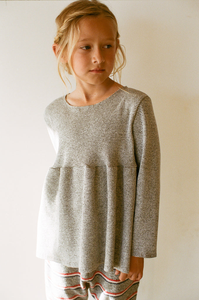 NATALIE SWEATER-children-todler-kids-baby-clothing-shopboygirl
