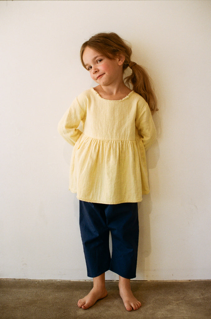 NATALIE TOP-children-todler-kids-baby-clothing-shopboygirl