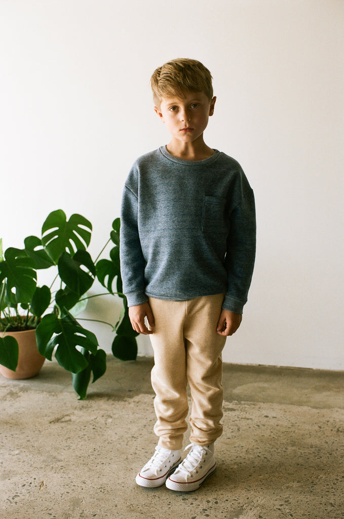 CREW PULLOVER-children-todler-kids-baby-clothing-shopboygirl