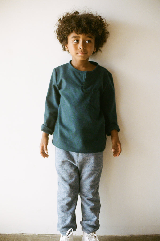 L/S KURTA-children-todler-kids-baby-clothing-shopboygirl