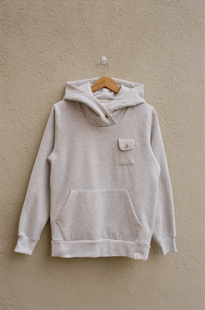 GRAHAM HOODY-children-todler-kids-baby-clothing-shopboygirl