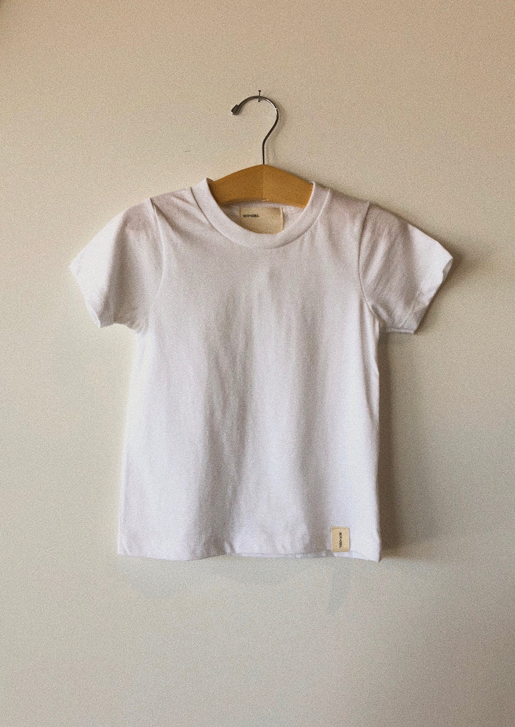 CREW TEE-children-todler-kids-baby-clothing-shopboygirl