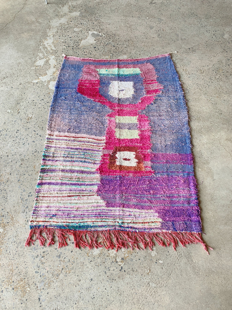 MULTI - MOROCCAN RUG-children-todler-kids-baby-clothing-shopboygirl