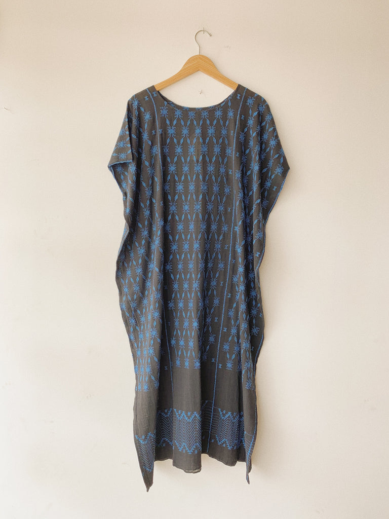 WOMENS DRESS - GUAT CO-OP-children-todler-kids-baby-clothing-shopboygirl