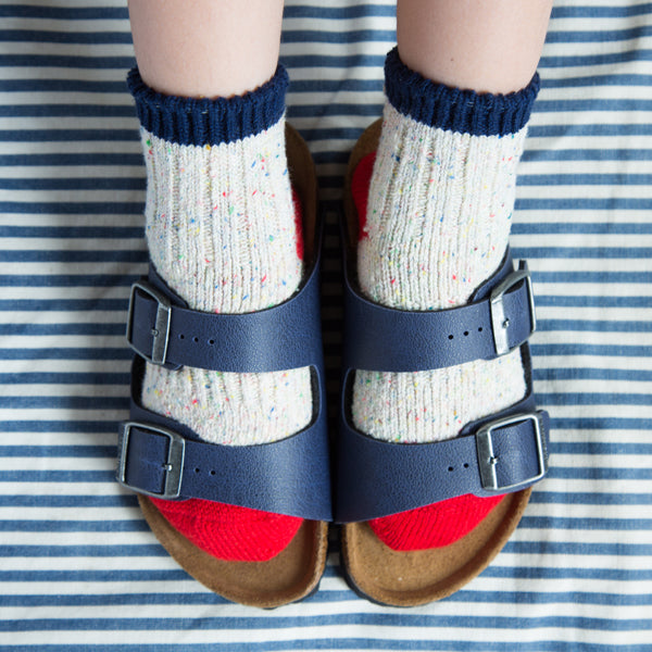 BABY SOCKS - JAPAN-children-todler-kids-baby-clothing-shopboygirl