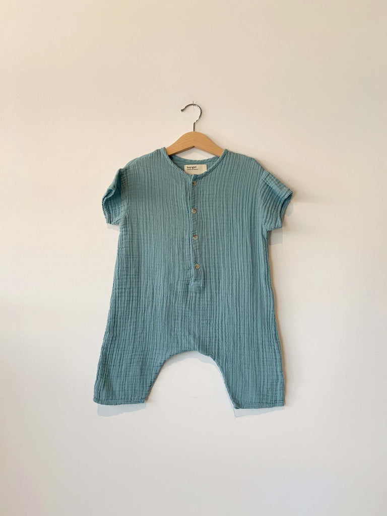 WILLS JUMPER-children-todler-kids-baby-clothing-shopboygirl