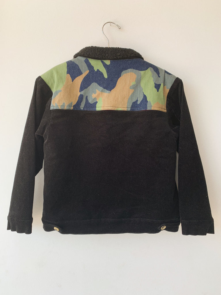 CAMO GARAGE JACKET-children-todler-kids-baby-clothing-shopboygirl