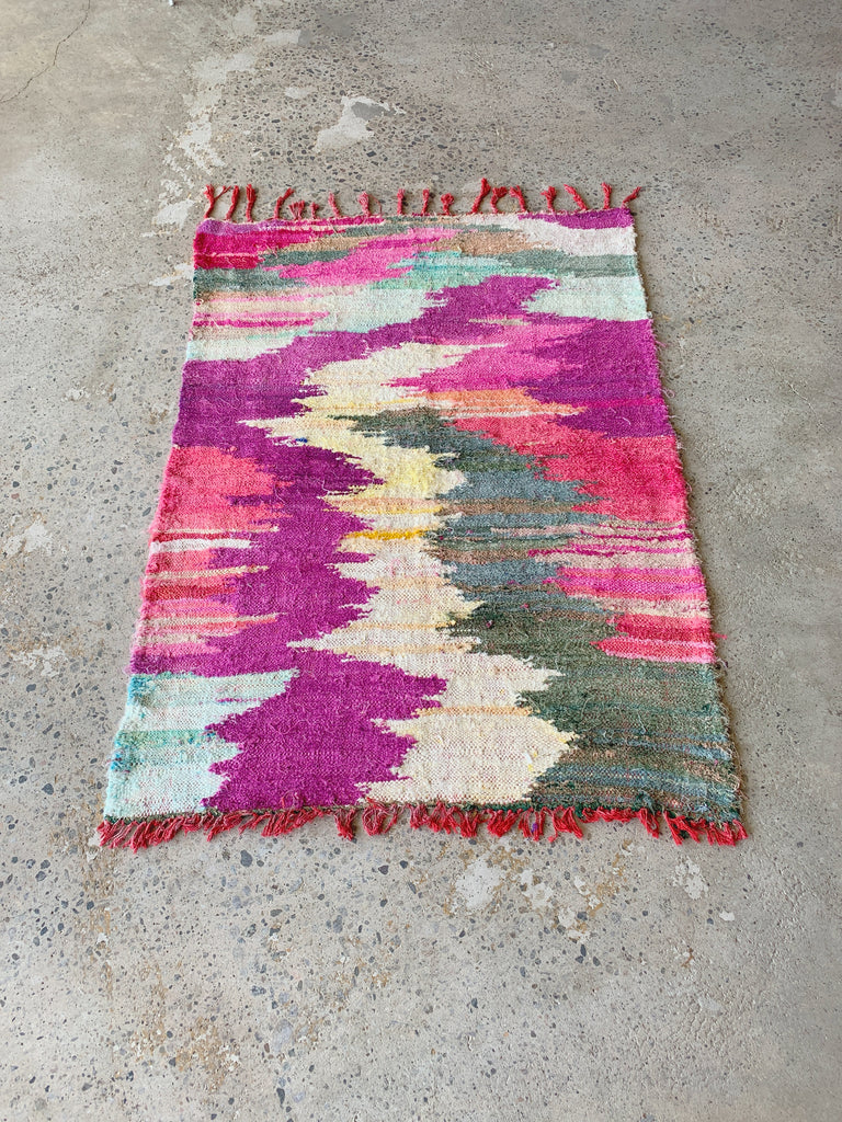 GRADIENT - MOROCCAN RUG-children-todler-kids-baby-clothing-shopboygirl