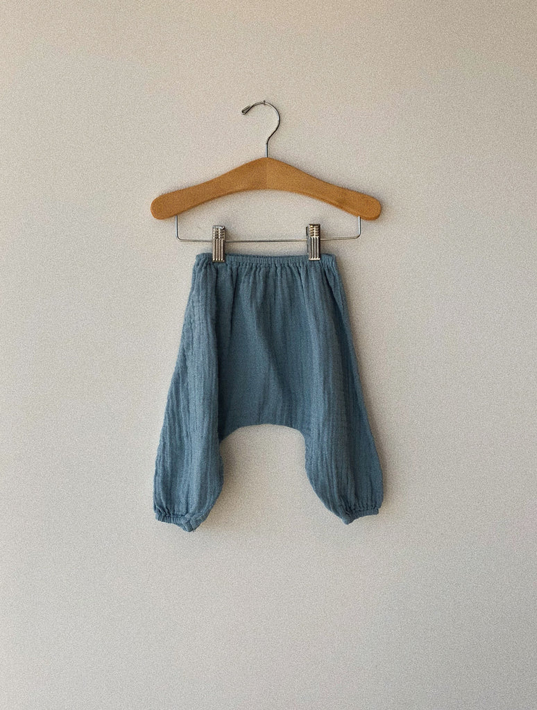 BABY HAREM PANT-children-todler-kids-baby-clothing-shopboygirl