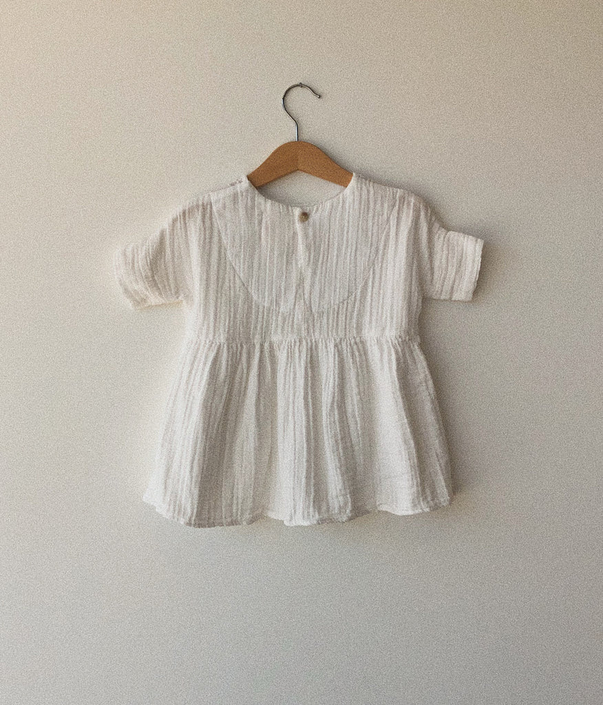 BABY UNA DRESS-children-todler-kids-baby-clothing-shopboygirl