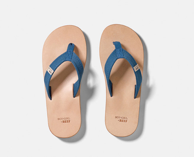 MENS REEF VOYAGE SANDAL-children-todler-kids-baby-clothing-shopboygirl