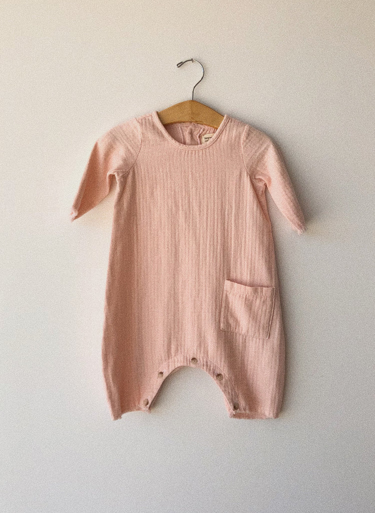BABY JUMPER-children-todler-kids-baby-clothing-shopboygirl