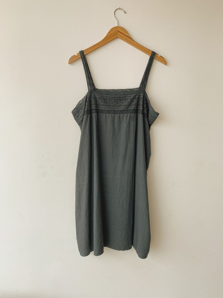 VINTAGE SLIP DRESS-children-todler-kids-baby-clothing-shopboygirl