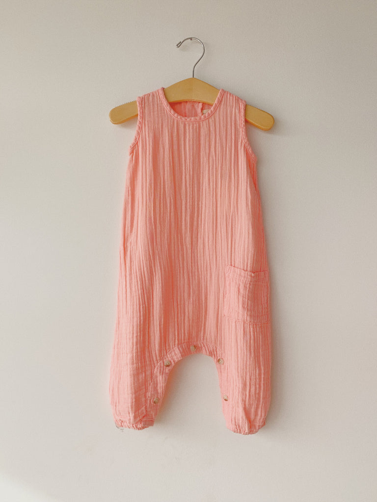 GAUZE FINN JUMPER-children-todler-kids-baby-clothing-shopboygirl