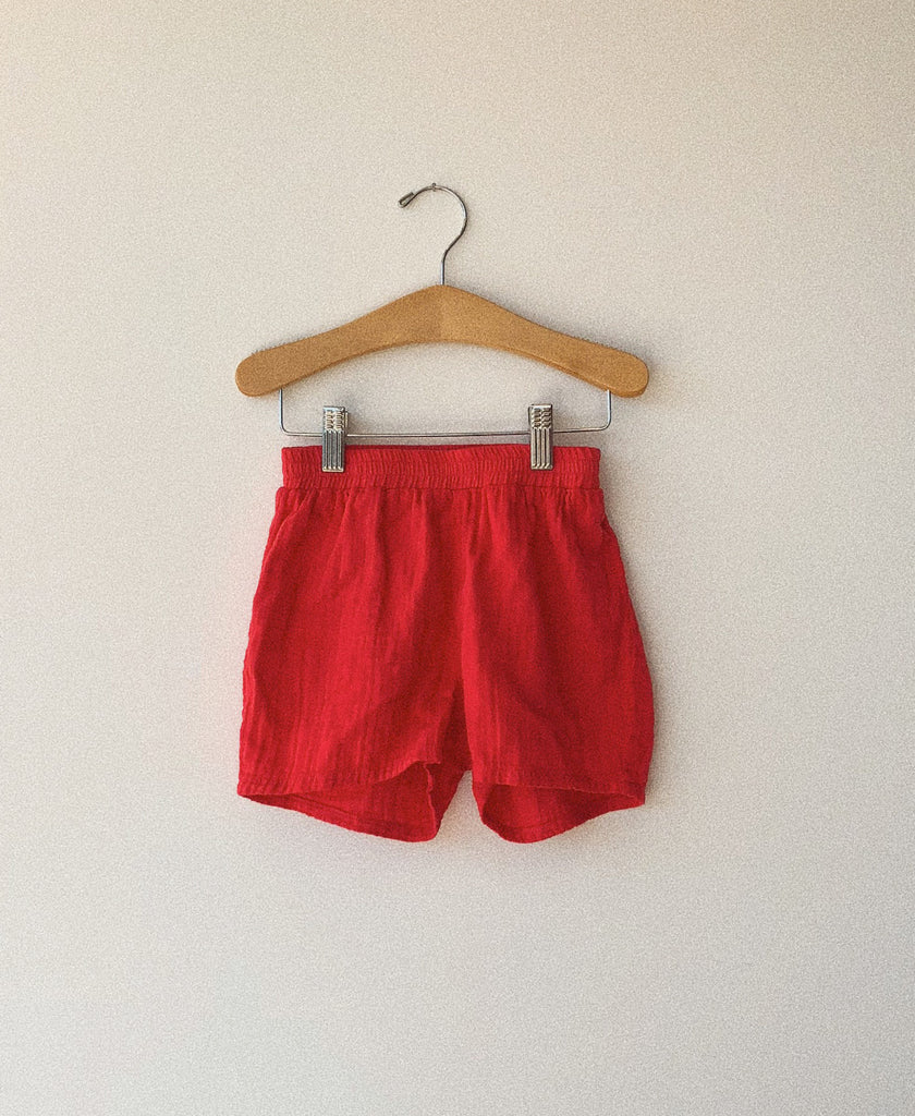 GYM SHORT-children-todler-kids-baby-clothing-shopboygirl