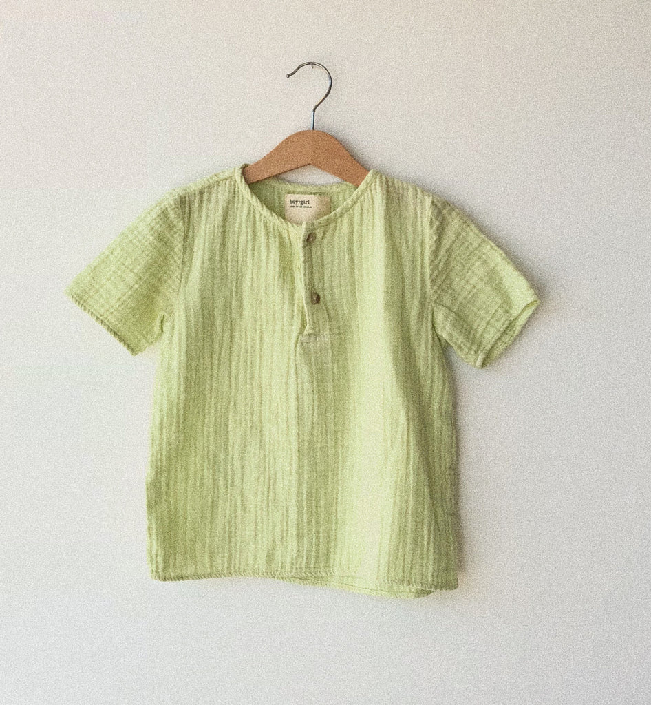 HENRY KURTA-children-todler-kids-baby-clothing-shopboygirl