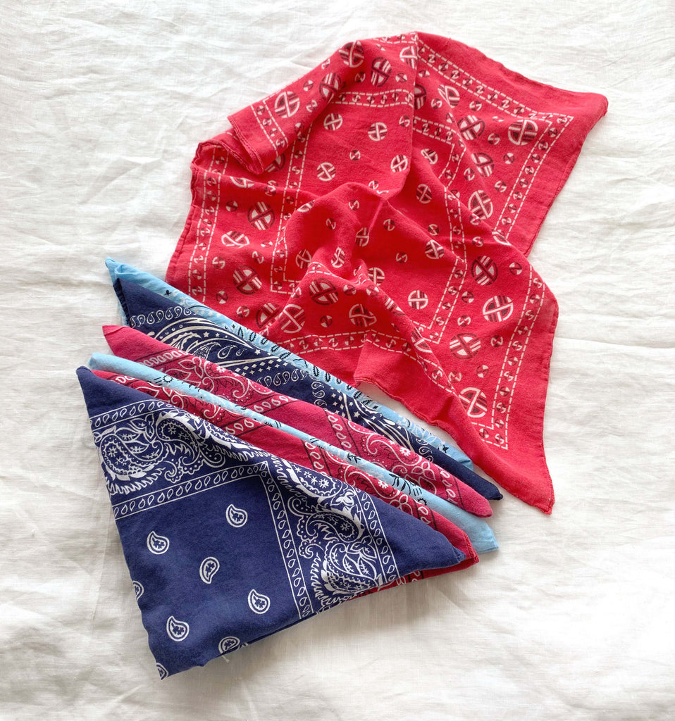 VINTAGE BANDANA-children-todler-kids-baby-clothing-shopboygirl
