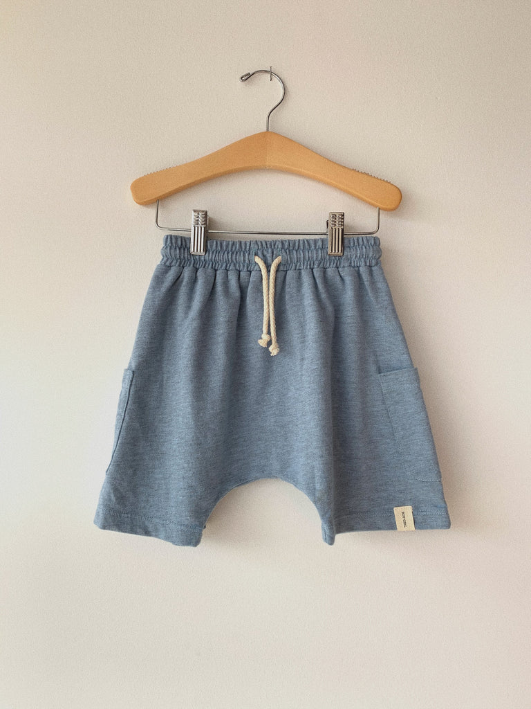 BASKETBALL SHORT-children-todler-kids-baby-clothing-shopboygirl