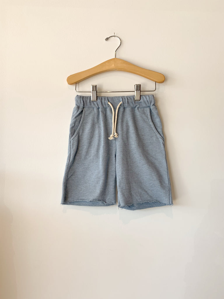 CUT-OFF SHORT-children-todler-kids-baby-clothing-shopboygirl