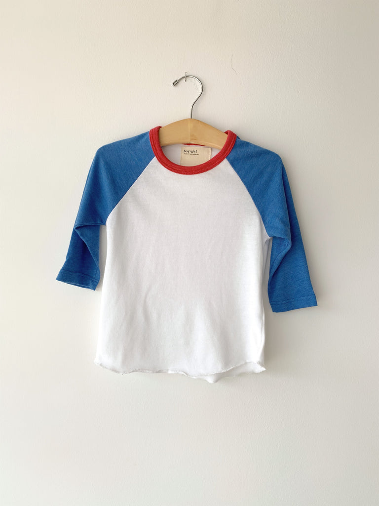 BASEBALL TEE-children-todler-kids-baby-clothing-shopboygirl