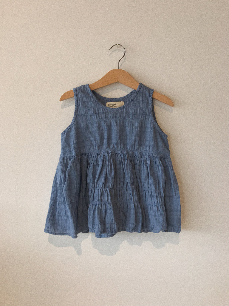 KATIE TOP-children-todler-kids-baby-clothing-shopboygirl