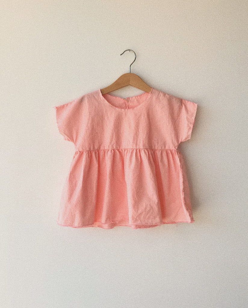 POPLIN NATALIE TOP-children-todler-kids-baby-clothing-shopboygirl