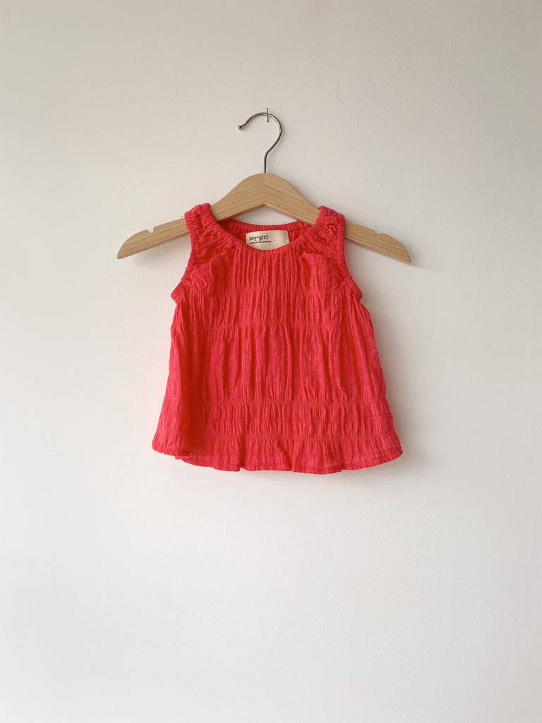 POPPY TOP-children-todler-kids-baby-clothing-shopboygirl
