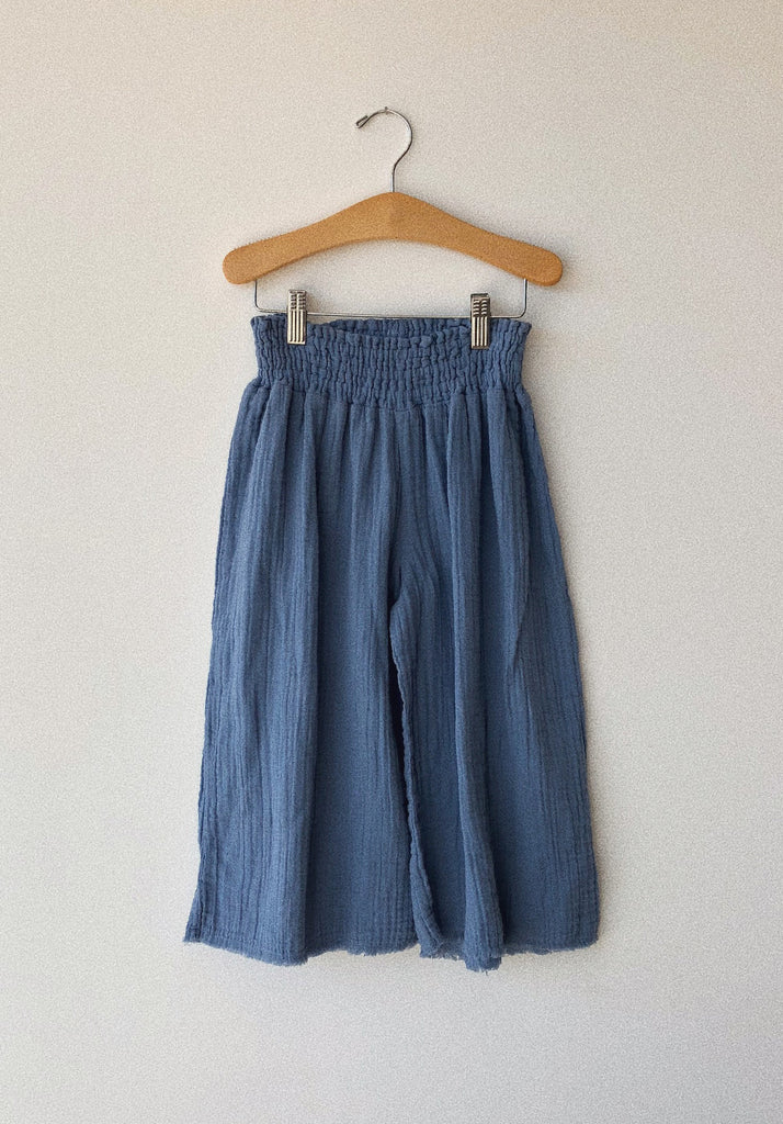 SIENA CULOTTE-children-todler-kids-baby-clothing-shopboygirl
