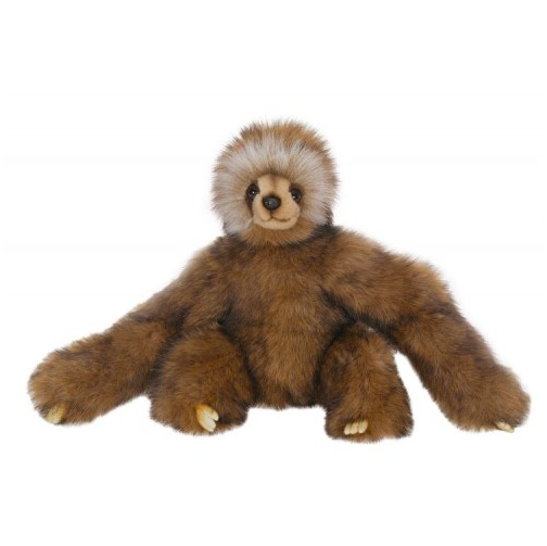 SLOTH - HANSA TOY-children-todler-kids-baby-clothing-shopboygirl
