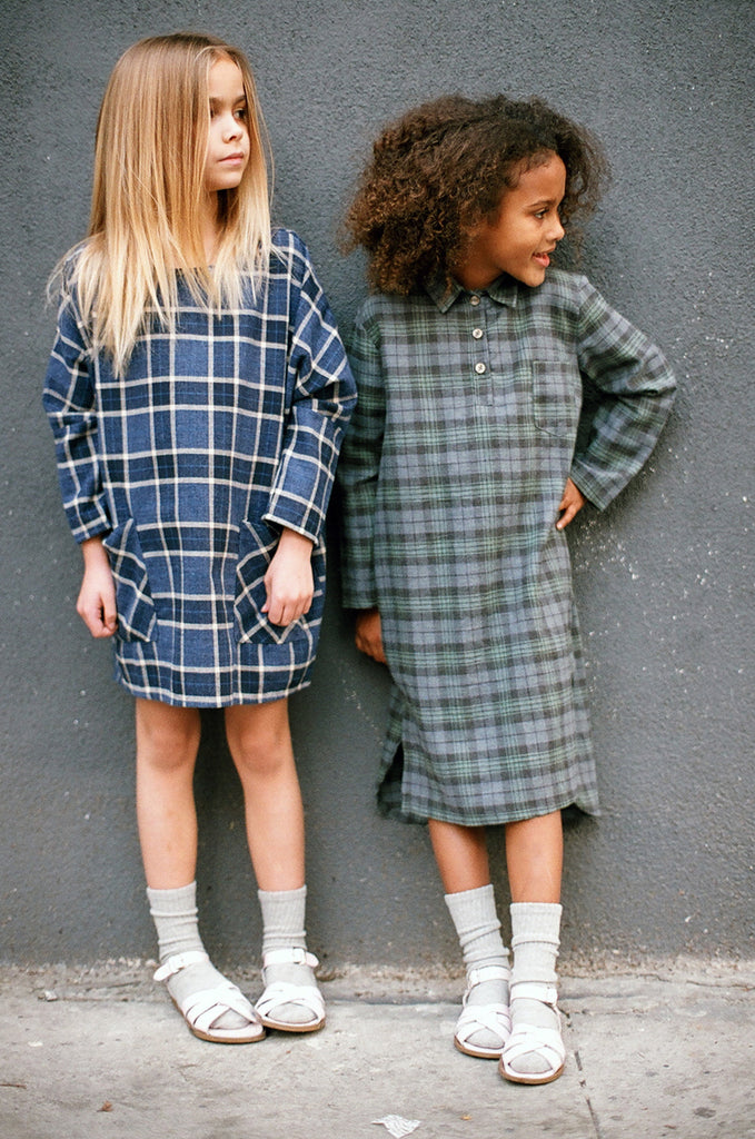 AMELIE DRESS-children-todler-kids-baby-clothing-shopboygirl
