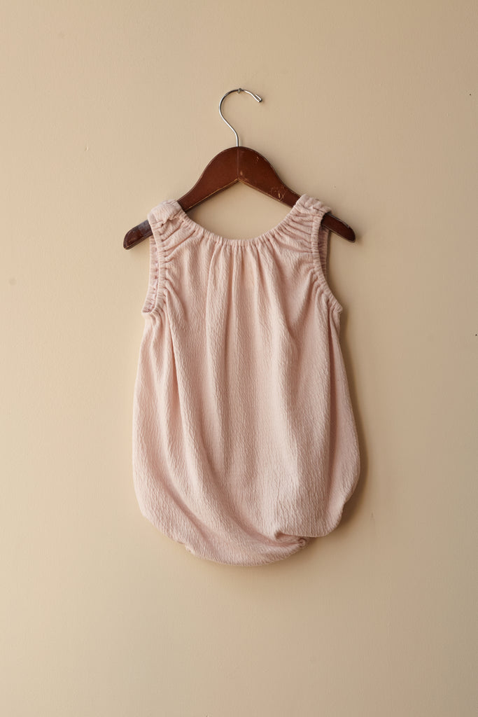 BABY BUBBLE-children-todler-kids-baby-clothing-shopboygirl