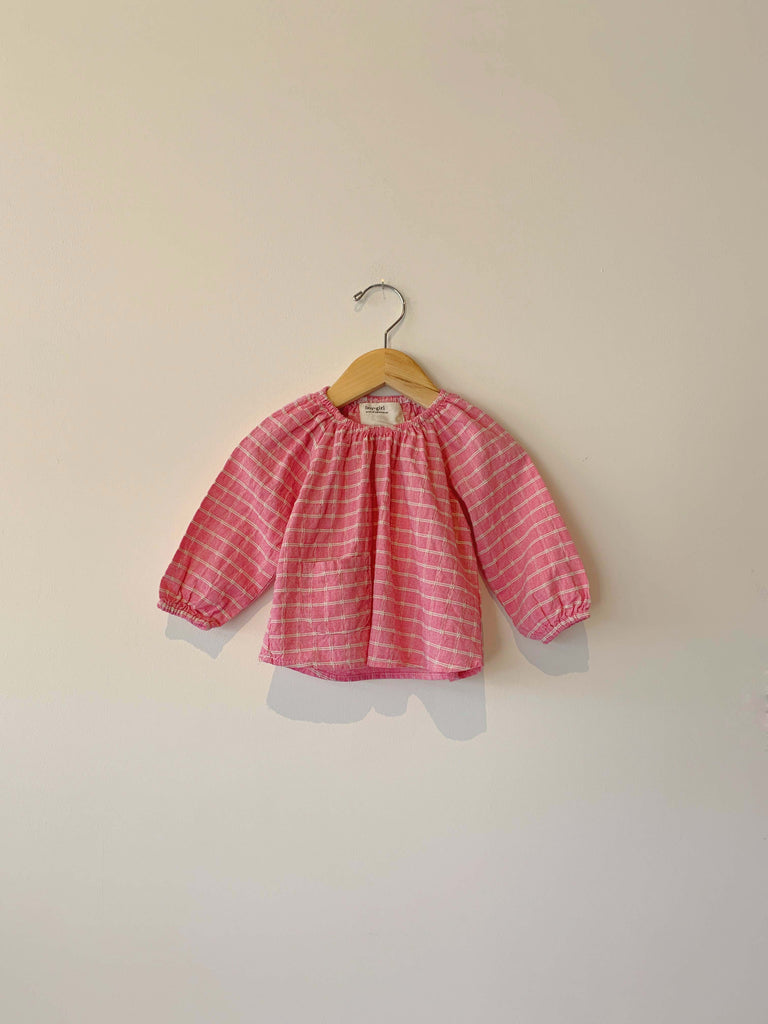 BABY PEASANT TOP-children-todler-kids-baby-clothing-shopboygirl