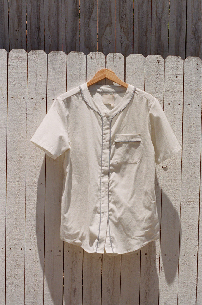S/S BASEBALL SHIRT-children-todler-kids-baby-clothing-shopboygirl