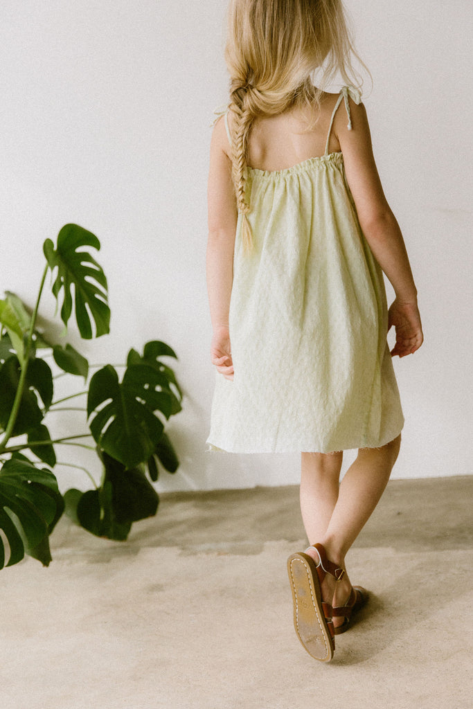 EYELET LAGOON DRESS-children-todler-kids-baby-clothing-shopboygirl