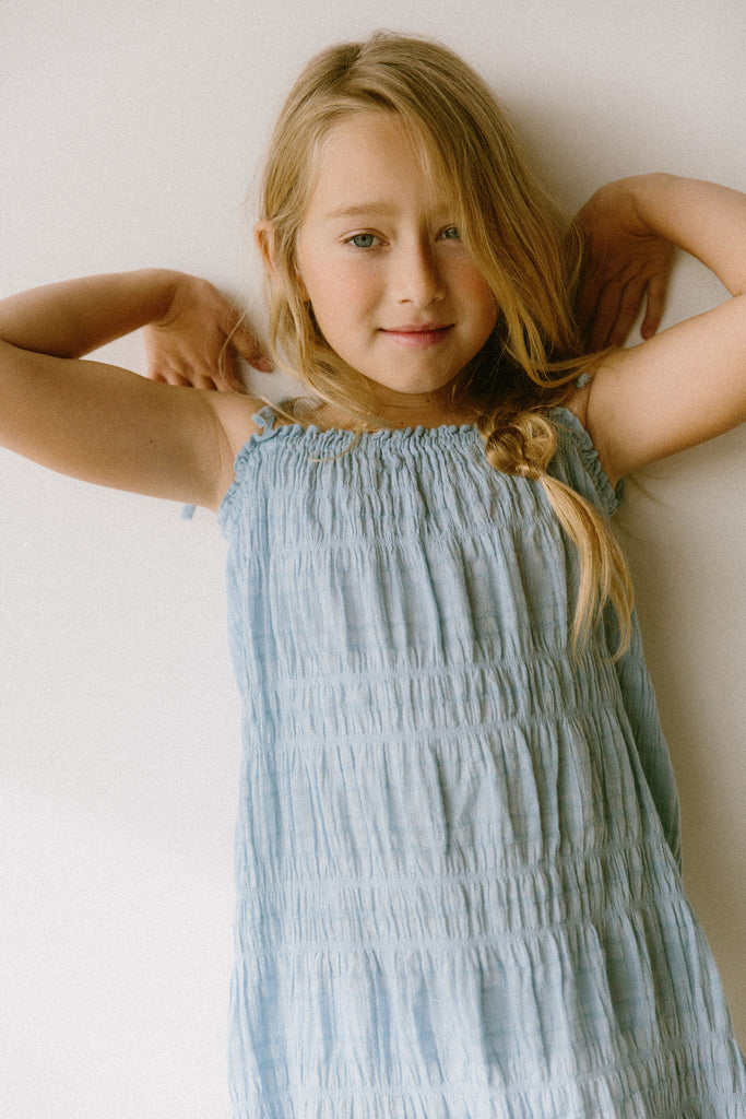 ROUCH LAGOON DRESS-children-todler-kids-baby-clothing-shopboygirl