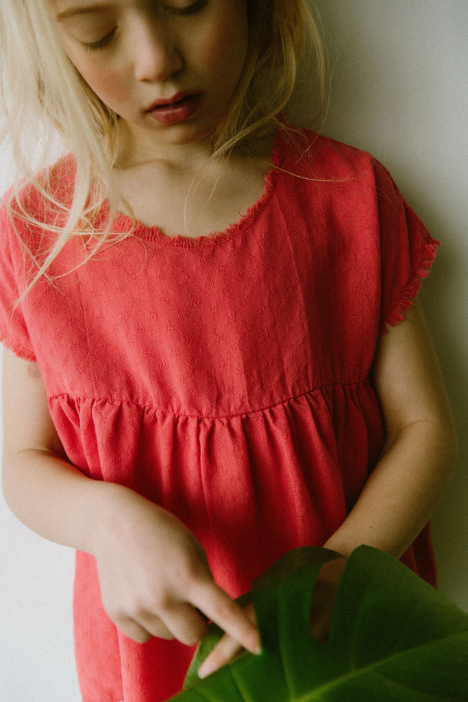 EYELET NATALIE TOP-children-todler-kids-baby-clothing-shopboygirl