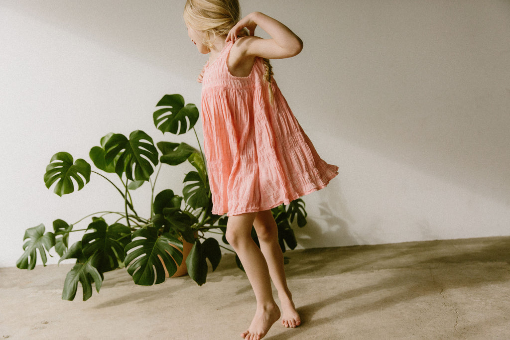 FRANKIE DRESS-children-todler-kids-baby-clothing-shopboygirl