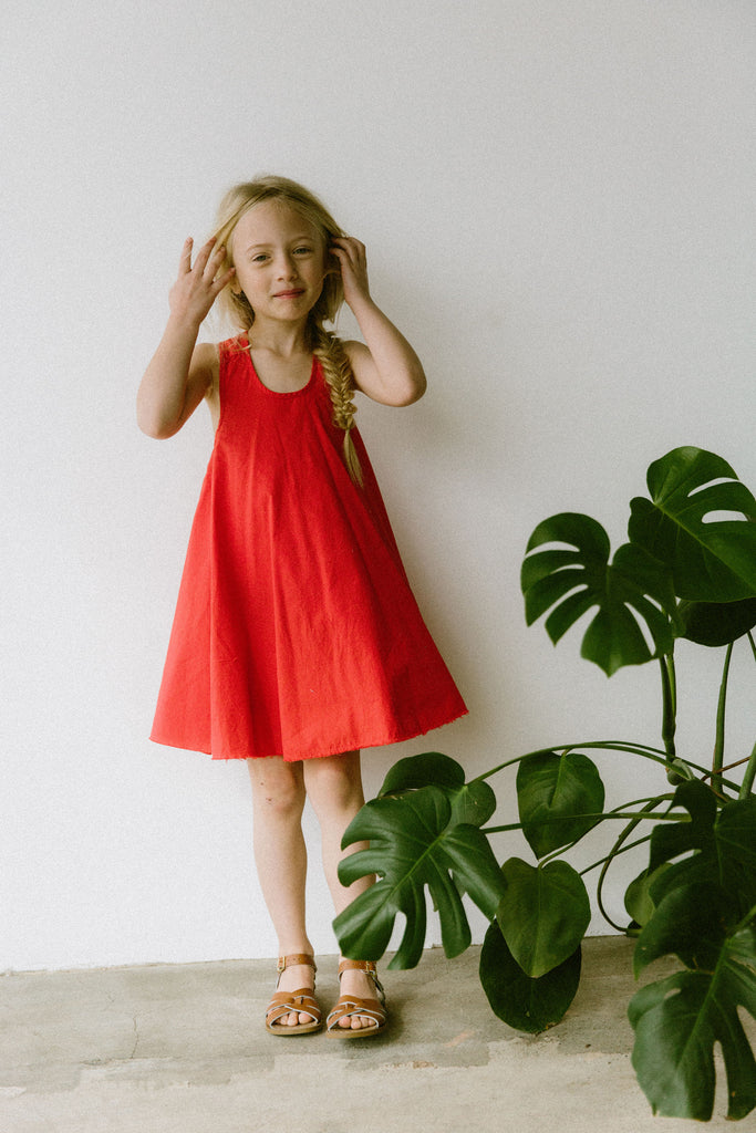 JULIET DRESS-children-todler-kids-baby-clothing-shopboygirl