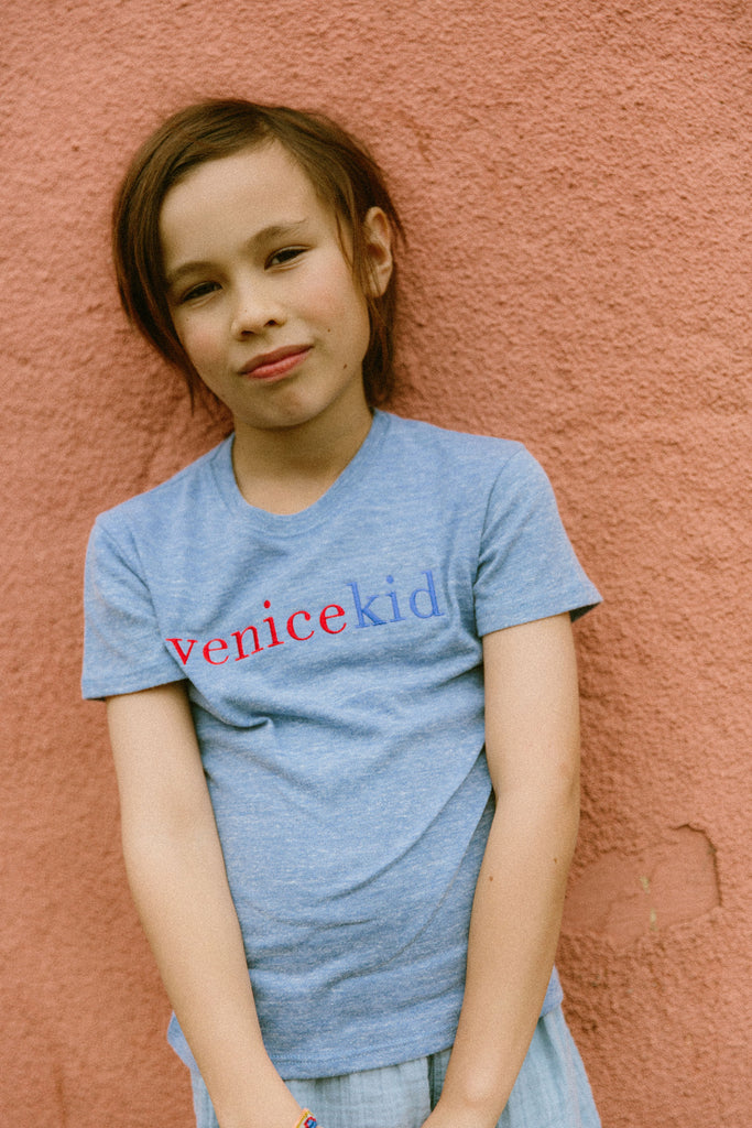 VENICEKID TEE-children-todler-kids-baby-clothing-shopboygirl