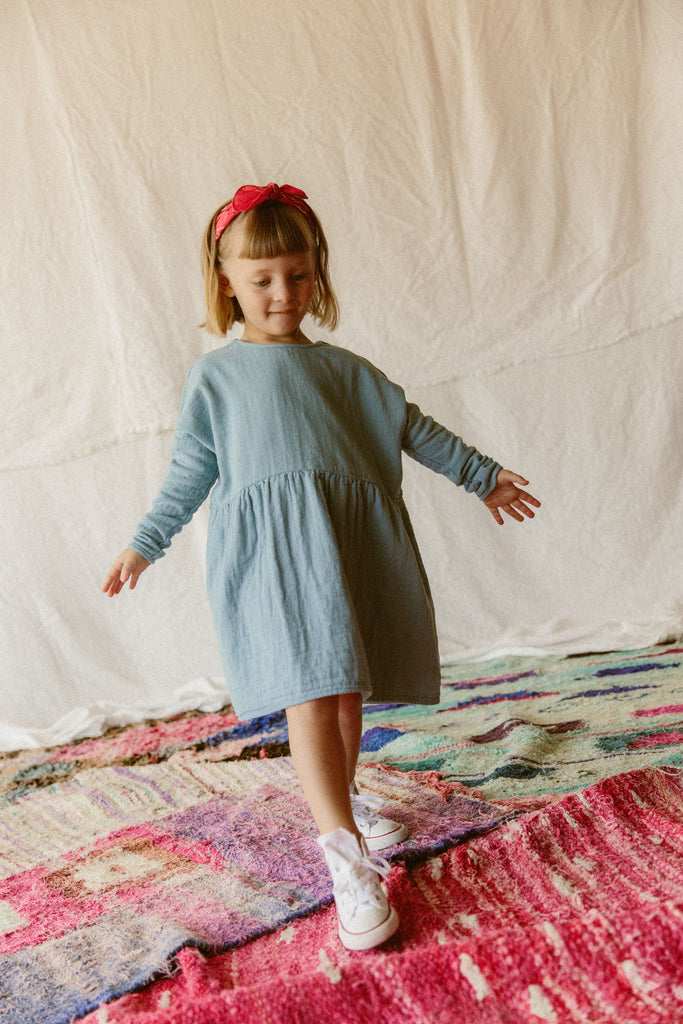 UNA DRESS-children-todler-kids-baby-clothing-shopboygirl